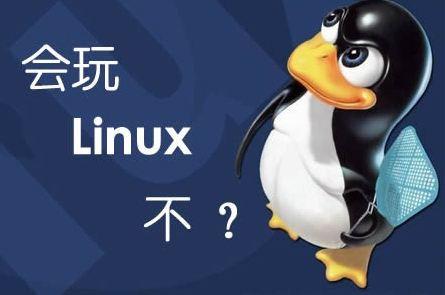 Linux 最常用命令:解决 95% 以上的问题