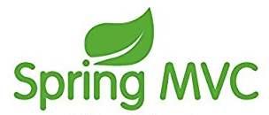MVC思想及SpringMVC设计理念